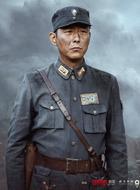 徐培宗(徐雷智饰演)