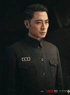 叶贤之(桑茗胜饰演)