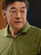 白父(李建义饰演)