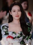 尹世理(孙艺珍饰演)