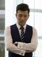 薛义(马亮饰演)