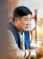 杜盛楼(刘流饰演)
