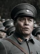 曹司令(黑子饰演)