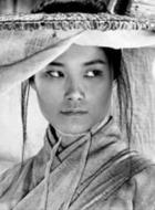 顾少棠(李宇春饰演)