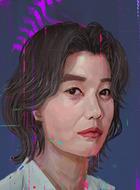 池雪英(51岁)(金正英饰演)