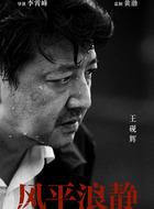 宋建飞(王砚辉饰演)