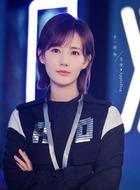 想你 韩剧演员表_艾情/Appledog是谁演的,艾情/Appledog扮演者,我的时代,你的时代艾情 ...