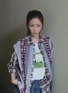 宋小冬(原来)