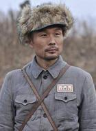 熊二炮(曹凯饰演)