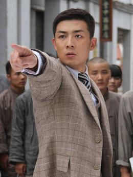 血色黎明全集_血色黎明剧情介绍(1-48全集)_电视剧_电视猫