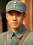 小颜(王子嘉饰演)