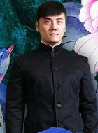 田树才(姬他饰演)