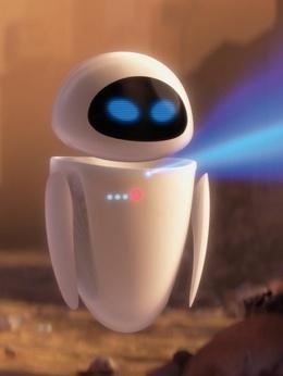 机器人瓦力_机器人总动员剧情介绍_电影_电视猫