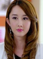 周浩东的妻子_妻子的谎言演员表,全部演员表,演员人物介绍_电视剧_电视猫