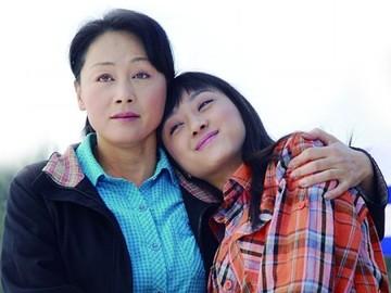 妈妈的爱 王姬