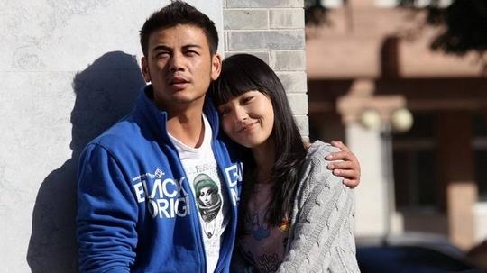 蚁族的奋斗(2010年电视剧)