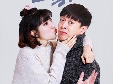 破产专家第二季 杨冬麒