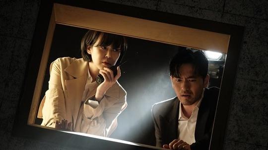 Voice2(2018年电视剧)