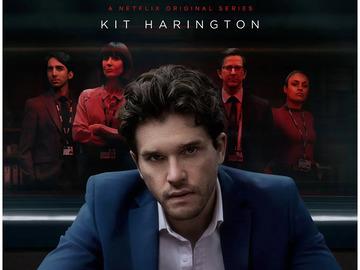 审讯对决第二季 基特·哈灵顿