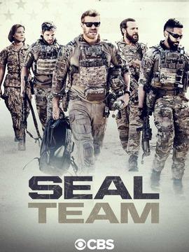 海豹突击队第四季