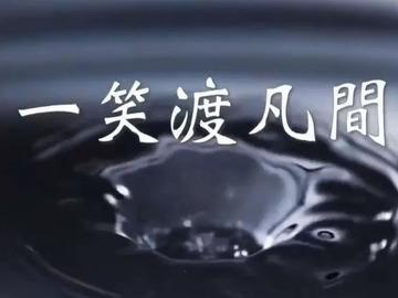 一笑渡凡间 陈秀珠