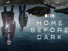 天黑请回家第二季