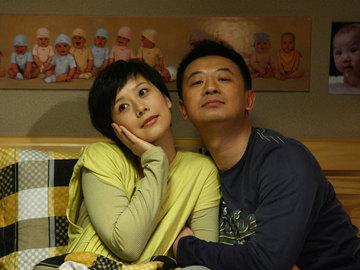 独生子电视剧林申_林雨申演过的电视剧,林雨申演过的电影_明星_电视猫
