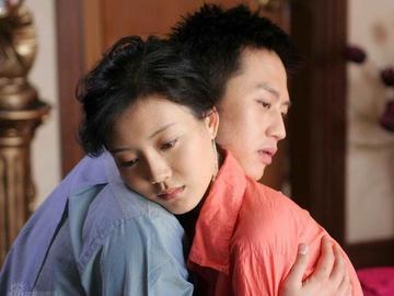 钻石王老五的艰难爱情 杜江