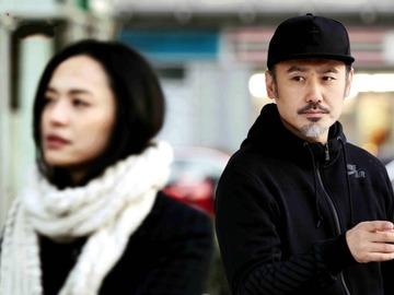 离婚律师 李晨