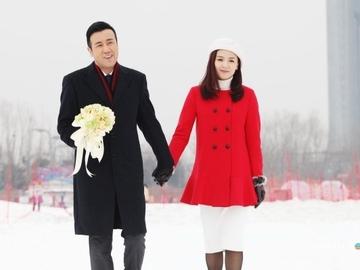 下一站婚姻 刘涛