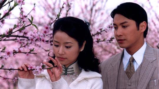 半生缘(2002年电视剧)