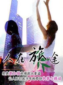 人在旅途电视剧_人在旅途剧情介绍(1-30全集)大结局_电视剧_电视猫