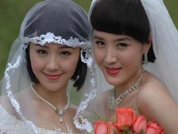 名门新娘 史林