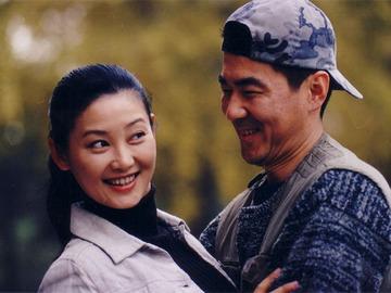 结婚十年 陈建斌