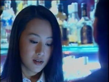我想嫁给你 陈龙