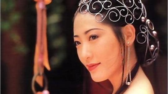 新金瓶梅(1996年电视剧)