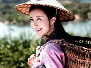 刘三姐 鲍国安