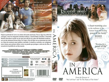 新美国梦 萨曼莎·莫顿