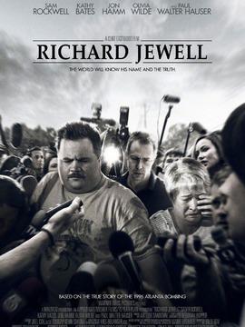 理查德·朱維爾的哀歌