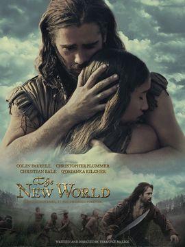 决战新世界