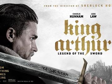 亚瑟王:斗兽争霸 裘德·洛