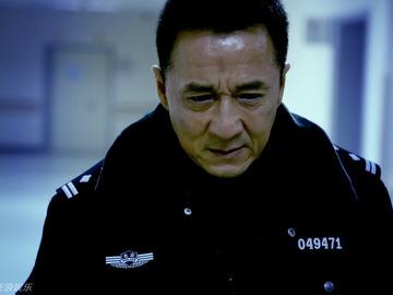 警察故事 曹查理