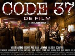 코드 37