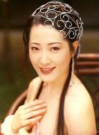 杨思敏图片写真