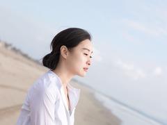 吴越图片写真