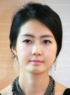 达美(李瑶媛饰演)