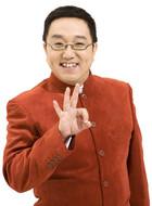 赵侃(句号饰演)
