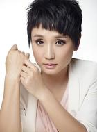 叶萱(孔琳饰演)
