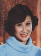 雷母(苏小明饰演)