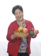 (赵玲琪饰演)